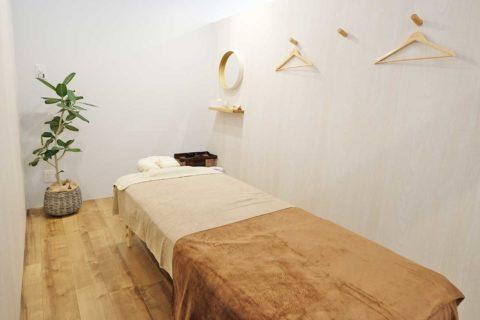 高級リゾートでも使用される最高級ベッド